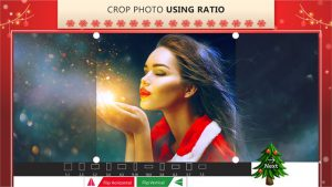Xmas Photo Editor New Effects and FIlters slider3