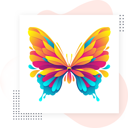 Adult Coloring Book for video and photo editor videopix store