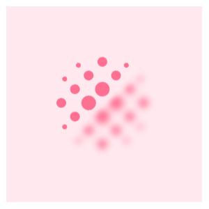 Blur Boken icon