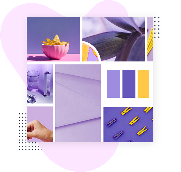 Photo Grid Photo Collage for video and photo editor videopix store