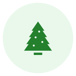 X-mas Editor icon for video and photo editor videopix